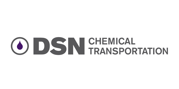 DSN Chemical Transport